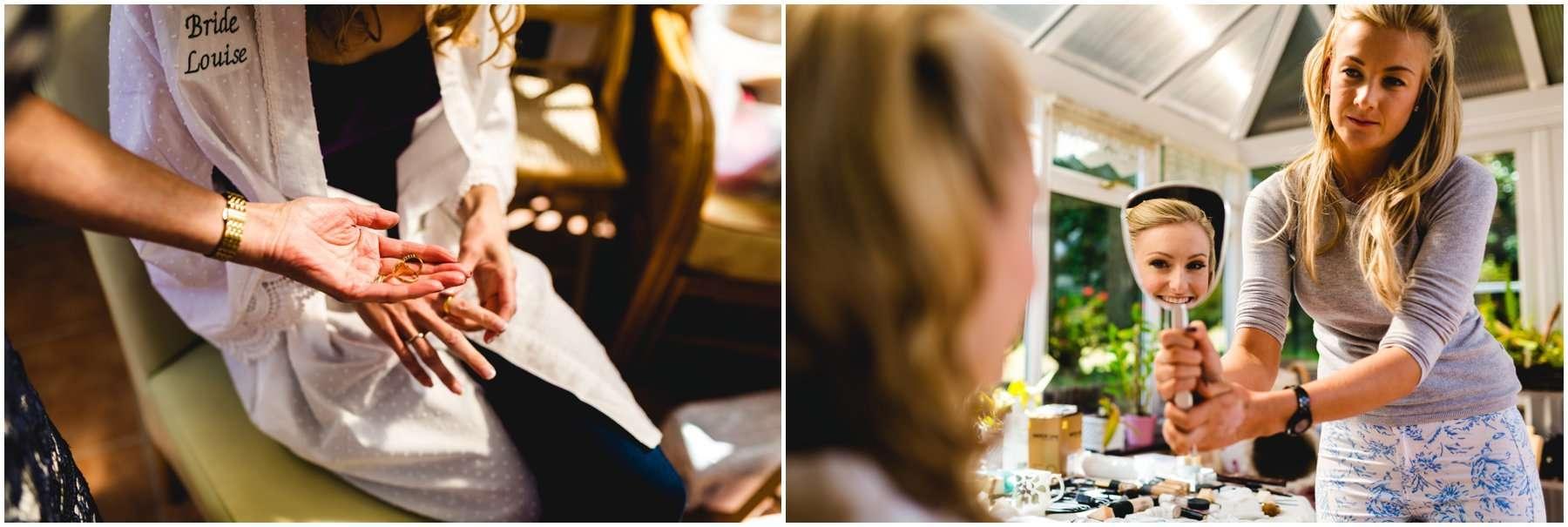 KIMBERLEY HALL WEDDING - LOUISE AND DAVID - NORWICH WEDDING PHOTOGRAPHER 3