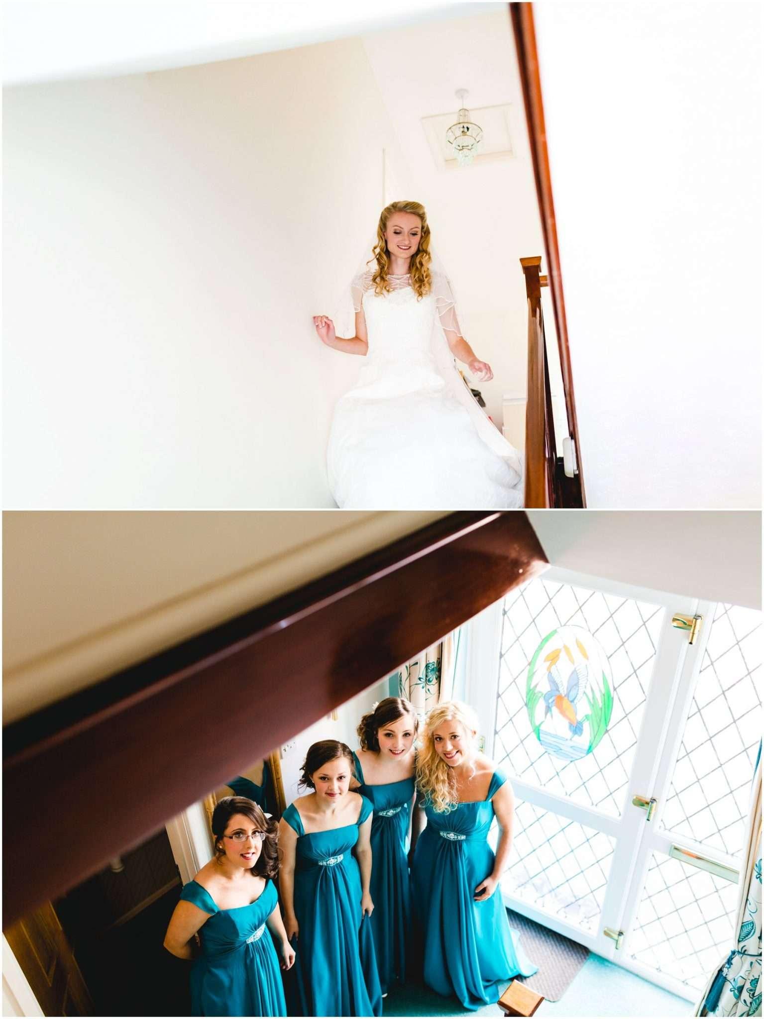 KIMBERLEY HALL WEDDING - LOUISE AND DAVID - NORWICH WEDDING PHOTOGRAPHER 7