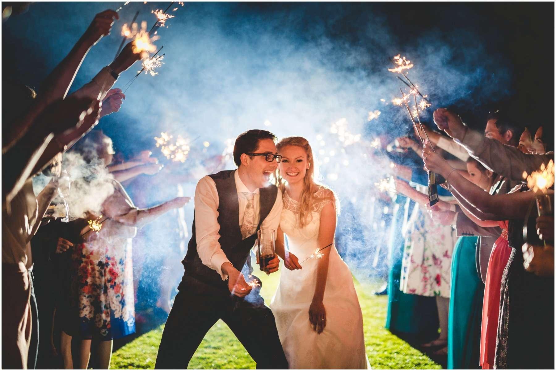 Kimberley Hall Wedding Photographer - Norwich Wedding Photographer