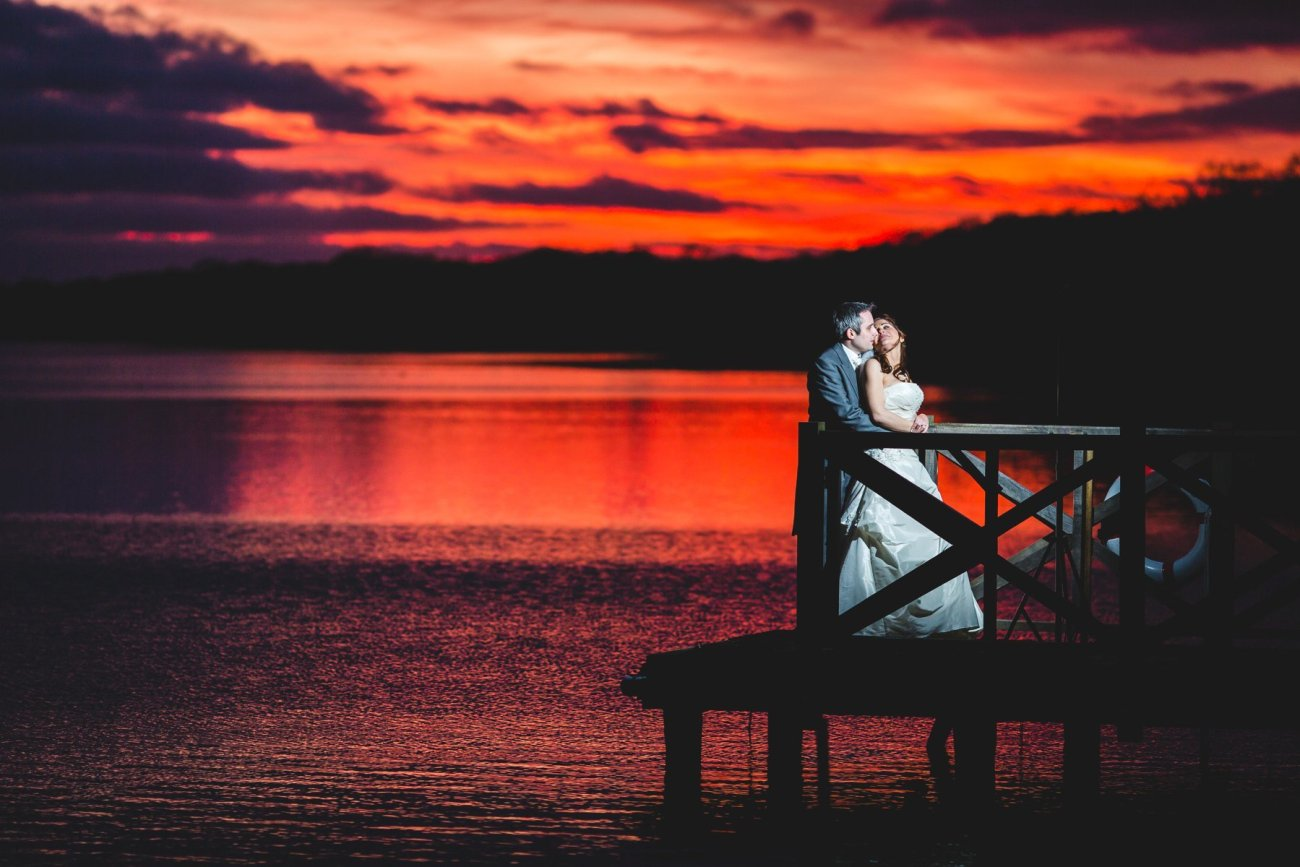 The Boathouse Wedding Photographer - Norfolk Wedding Photographer