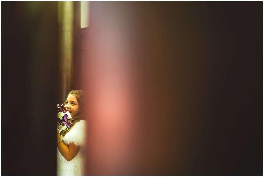 LOUISA AND LISA ST GILES HOUSE HOTEL WEDDING SNEAK PEEK - NORWICH WEDDING PHOTOGRAPHER 1