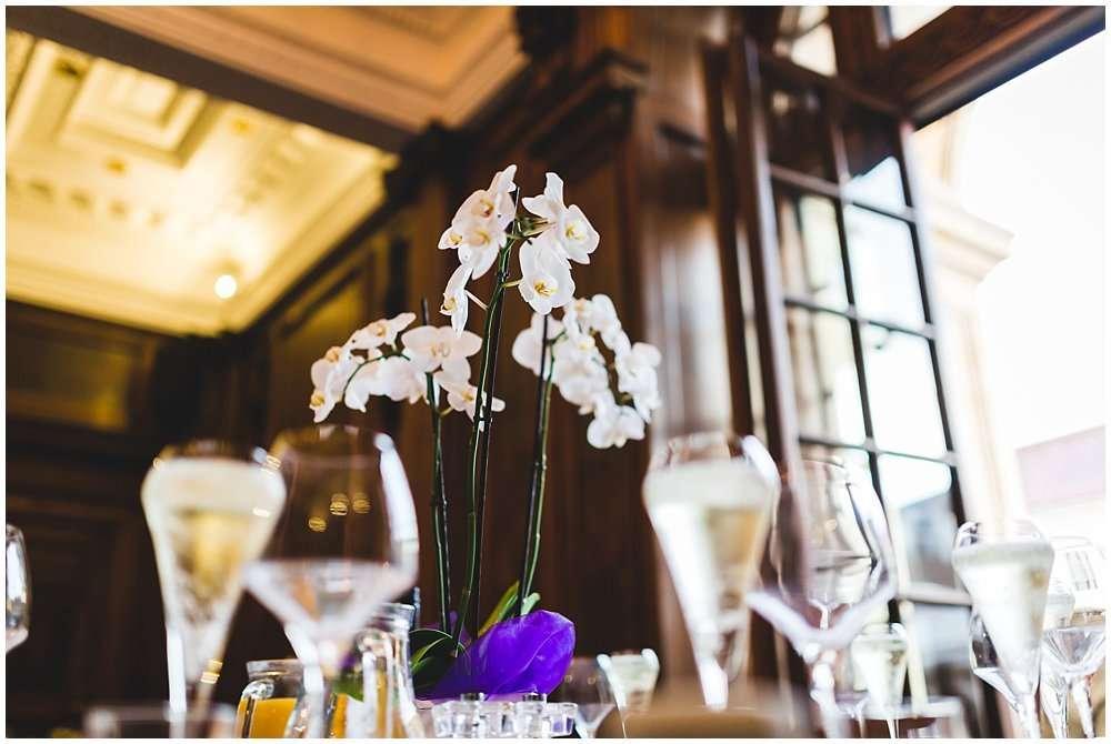 Louisa and Lisa St Giles Hotel Wedding Sneak Peek - Norwich Wedding Photographer