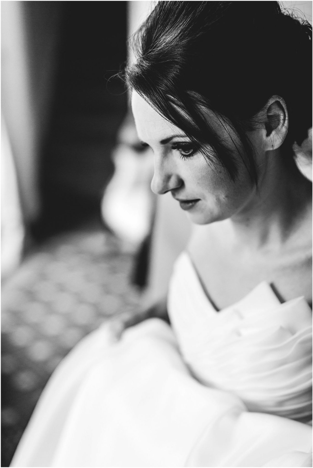 Ami and James Caistor Hall Wedding Sneak Peek - Norfolk Wedding Photographer