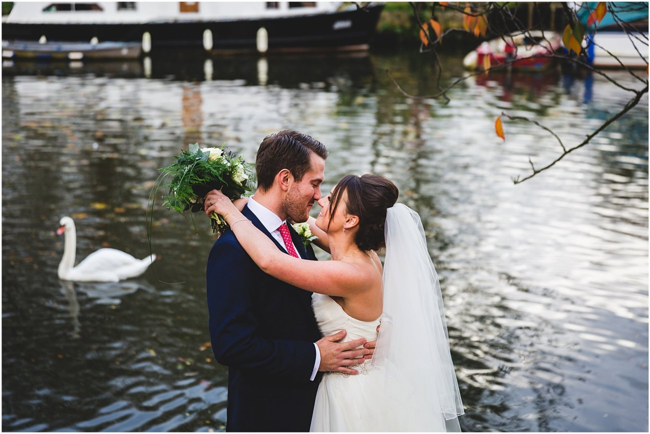 AMI AND JAMES NORWICH AND CAISTOR HALL WEDDING SNEAK PEEK - NORWICH WEDDING PHOTOGRAPHER 8