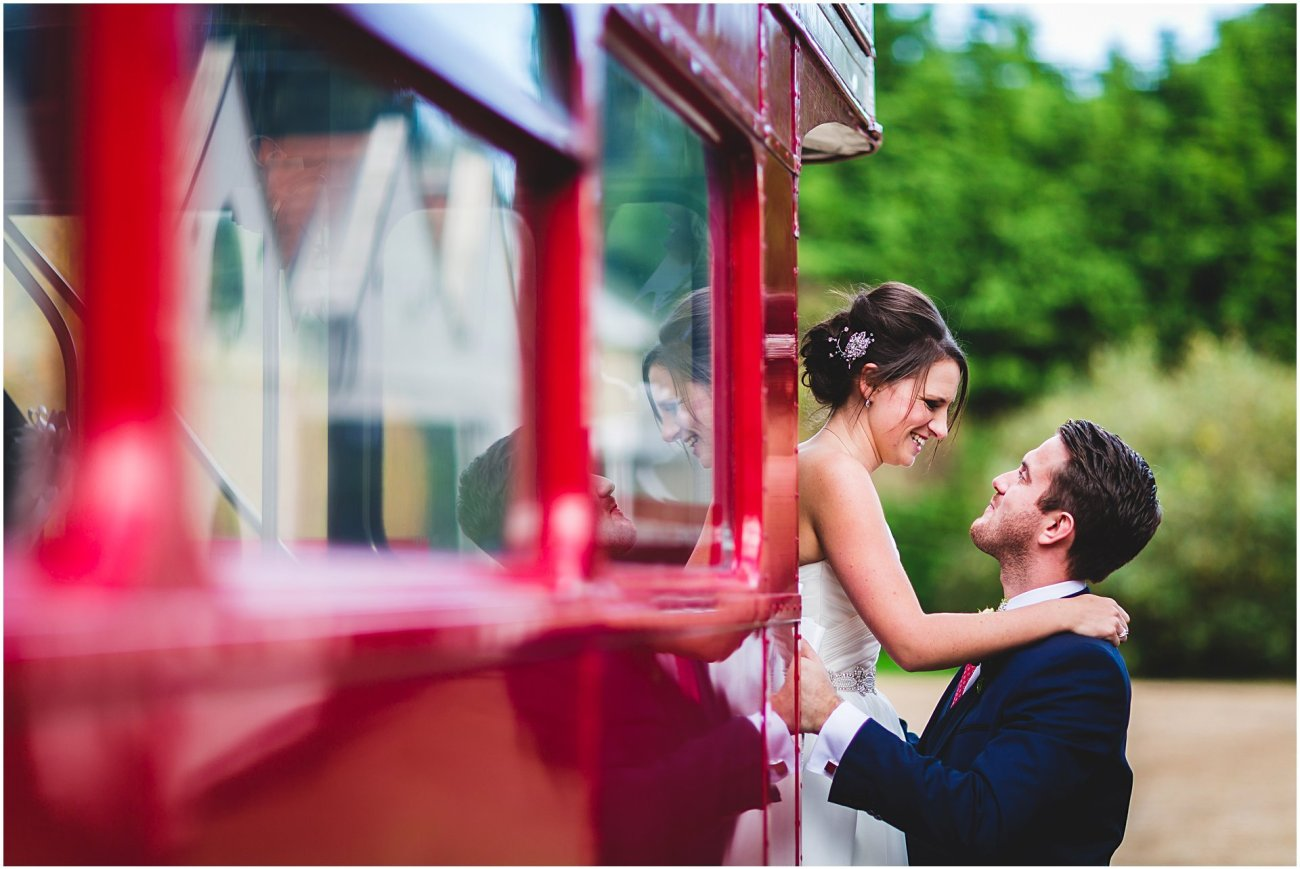 AMI AND JAMES NORWICH AND CAISTOR HALL WEDDING SNEAK PEEK - NORWICH WEDDING PHOTOGRAPHER 10