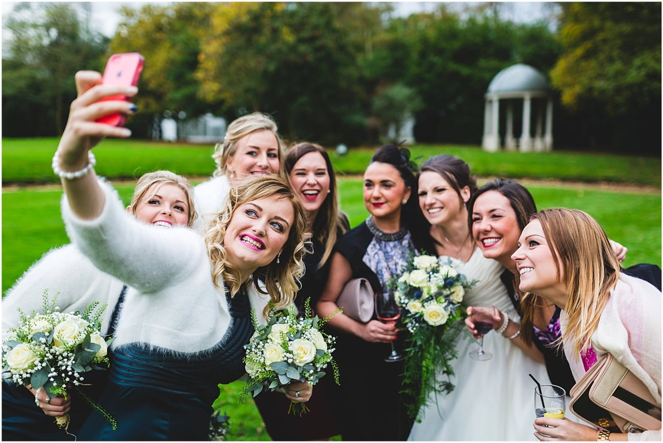 AMI AND JAMES NORWICH AND CAISTOR HALL WEDDING SNEAK PEEK - NORWICH WEDDING PHOTOGRAPHER 12