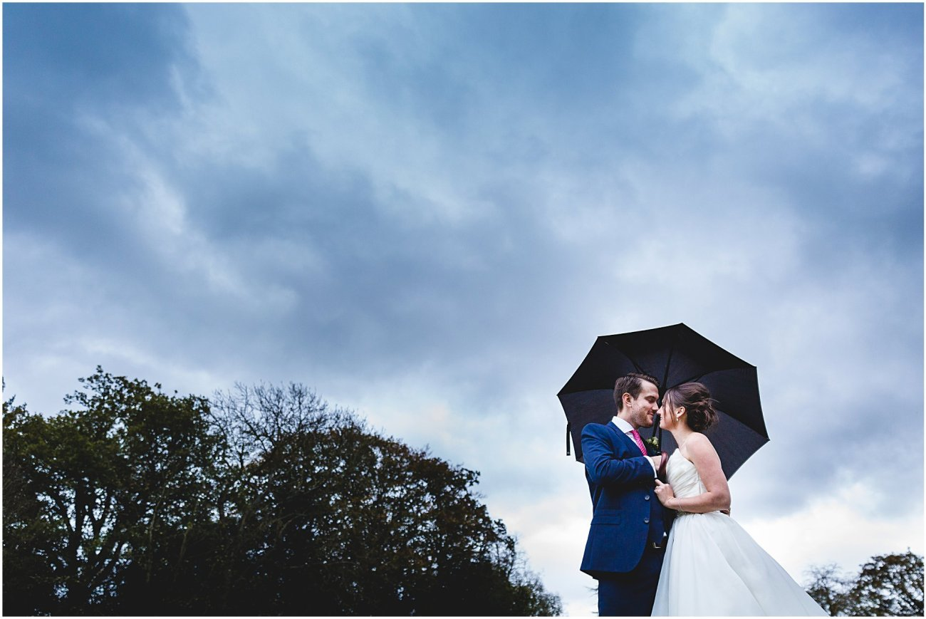 AMI AND JAMES NORWICH AND CAISTOR HALL WEDDING SNEAK PEEK - NORWICH WEDDING PHOTOGRAPHER 18