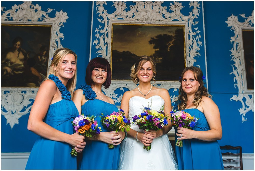 SALLY AND GEORGE NORWICH REGISTRY OFFICE WEDDING SNEAK PEEK - NORWICH WEDDING PHOTOGRAPHER 13