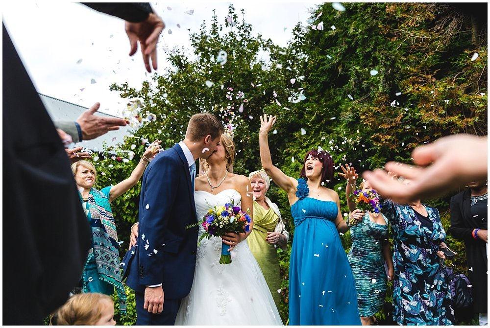 SALLY AND GEORGE NORWICH REGISTRY OFFICE WEDDING SNEAK PEEK - NORWICH WEDDING PHOTOGRAPHER 19