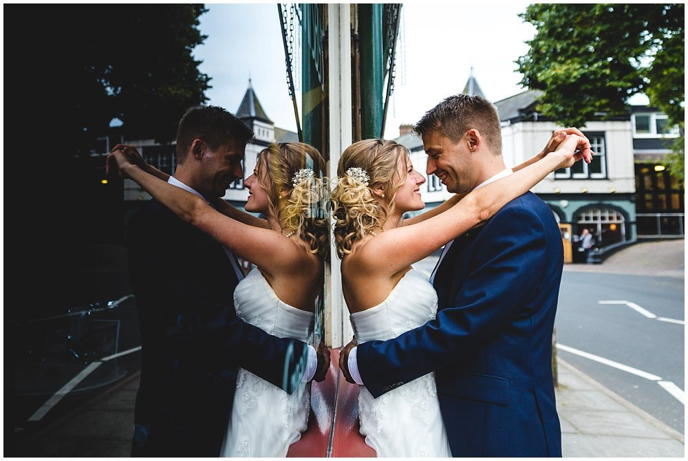 SALLY AND GEORGE NORWICH REGISTRY OFFICE WEDDING SNEAK PEEK - NORWICH WEDDING PHOTOGRAPHER 22