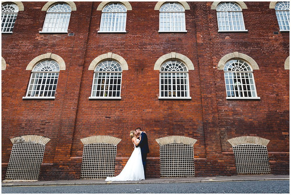 SALLY AND GEORGE NORWICH REGISTRY OFFICE WEDDING SNEAK PEEK - NORWICH WEDDING PHOTOGRAPHER 32