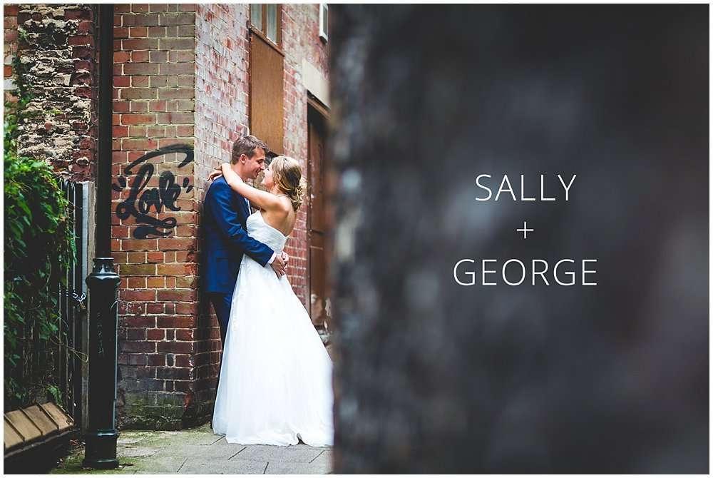 SALLY AND GEORGE NORWICH REGISTRY OFFICE WEDDING SNEAK PEEK - NORWICH WEDDING PHOTOGRAPHER 1