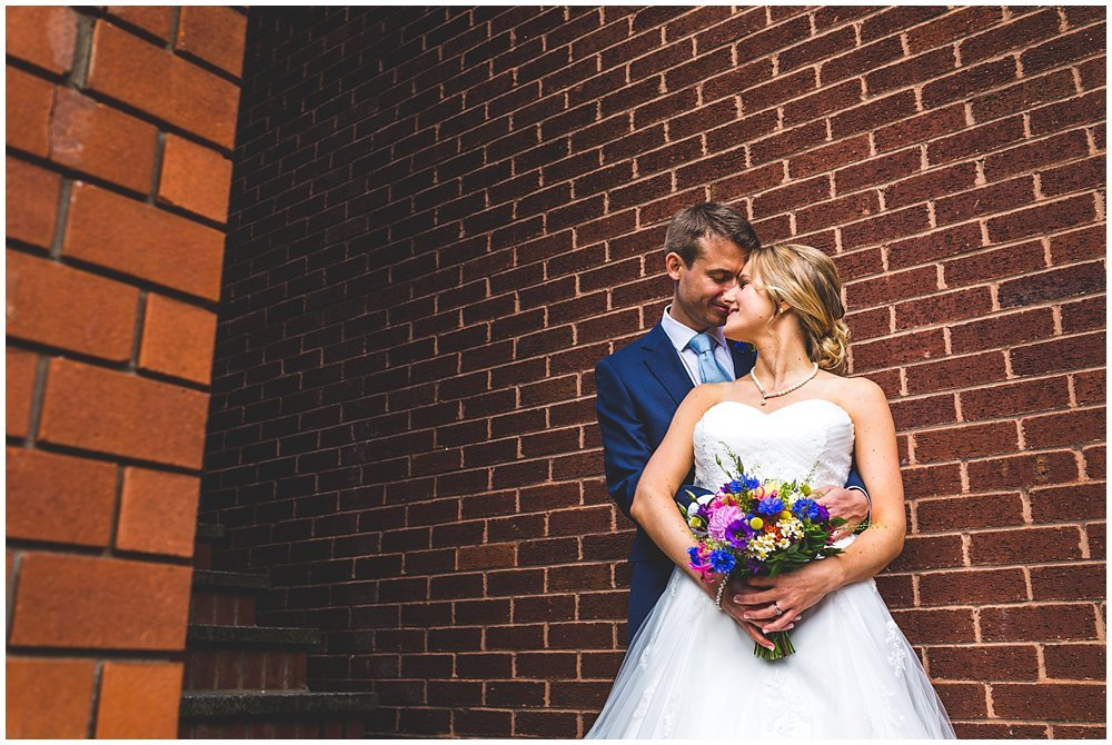 SALLY AND GEORGE NORWICH REGISTRY OFFICE WEDDING SNEAK PEEK - NORWICH WEDDING PHOTOGRAPHER