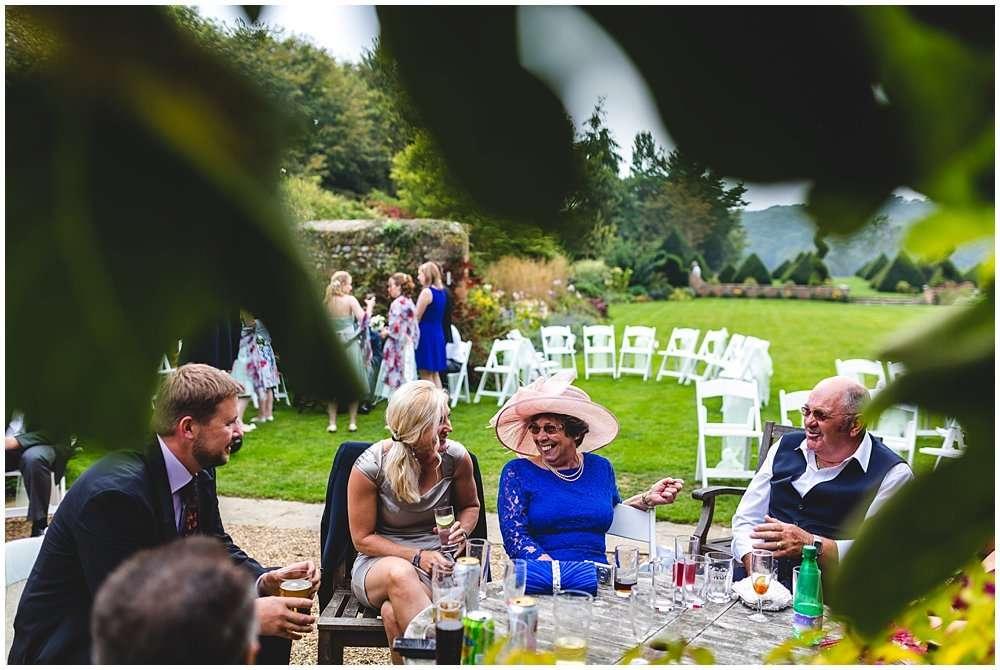 PAULA AND JON CHAUCER BARN WEDDING SNEAK PEEK - NORFOLK WEDDING PHOTOGRAPHER 17