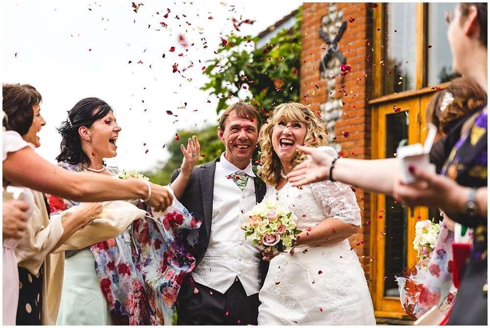 PAULA AND JON CHAUCER BARN WEDDING SNEAK PEEK - NORFOLK WEDDING PHOTOGRAPHER 13
