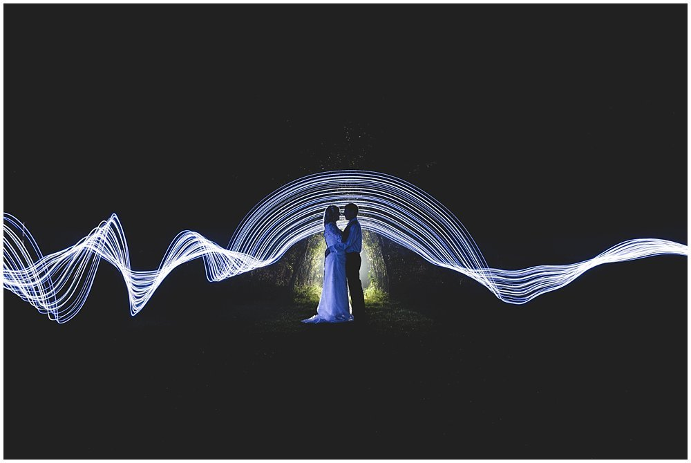 PAULA AND JON CHAUCER BARN WEDDING SNEAK PEEK - NORFOLK WEDDING PHOTOGRAPHER 27