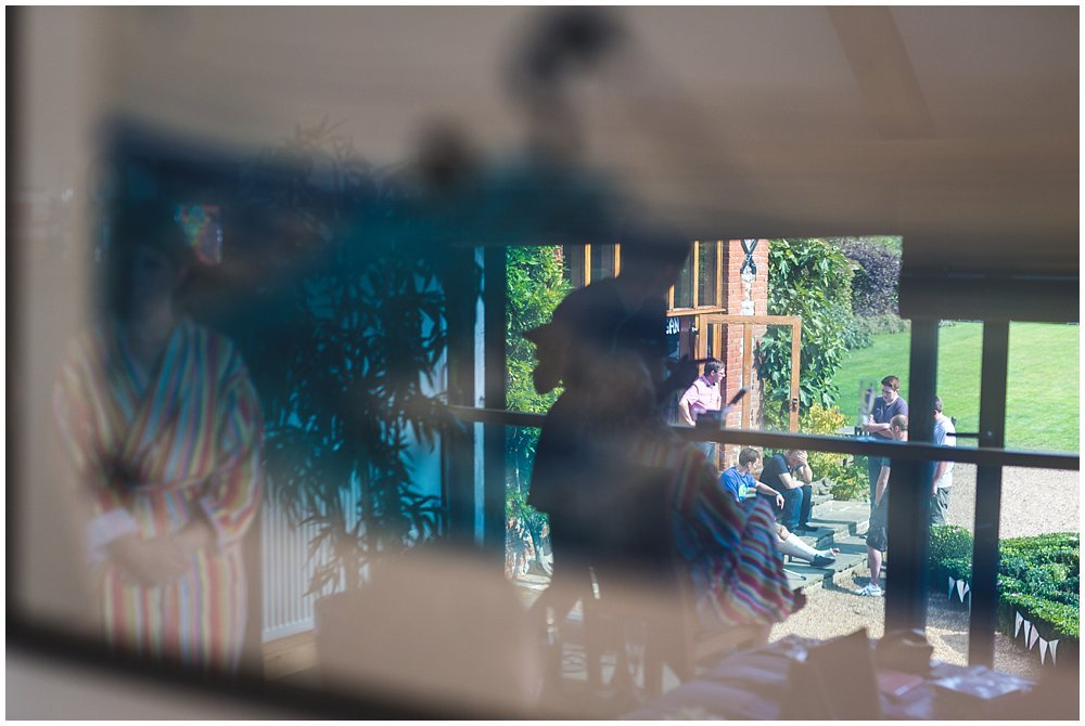 PAULA AND JON CHAUCER BARN WEDDING SNEAK PEEK - NORFOLK WEDDING PHOTOGRAPHER 7