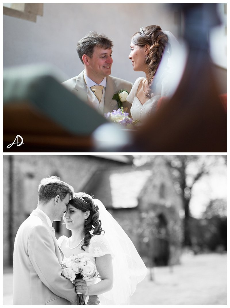BROOM HALL - NORFOLK AND NORWICH WEDDING PHOTOGRAPHER 4