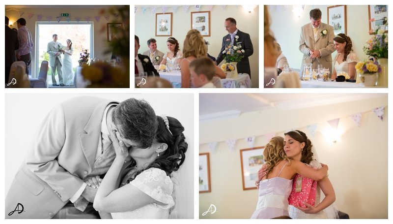 BROOM HALL - NORFOLK AND NORWICH WEDDING PHOTOGRAPHER 7