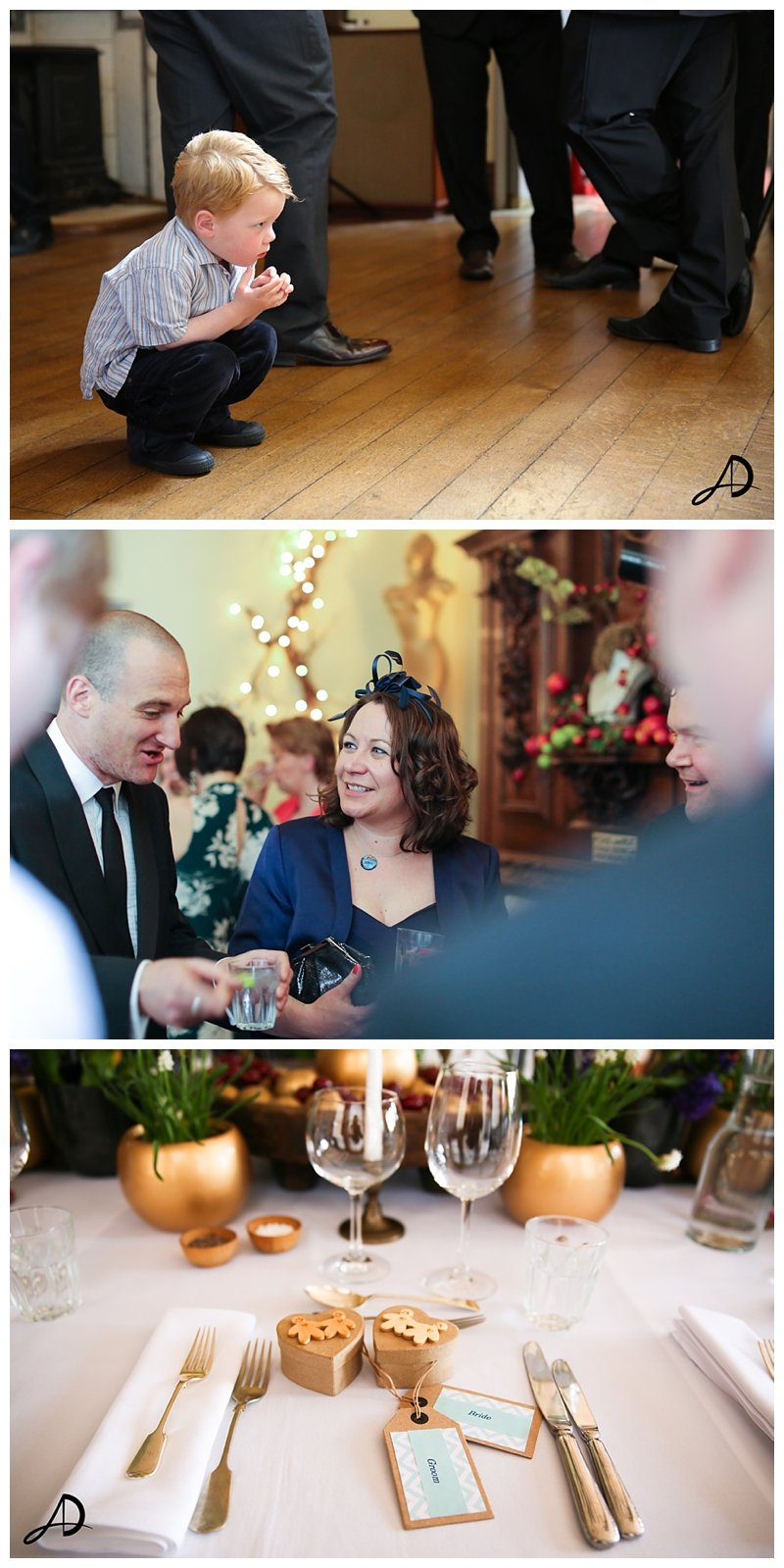 GUNTHORPE HALL WEDDING - NORFOLK AND NORWICH WEDDING PHOTOGRAPHER 2