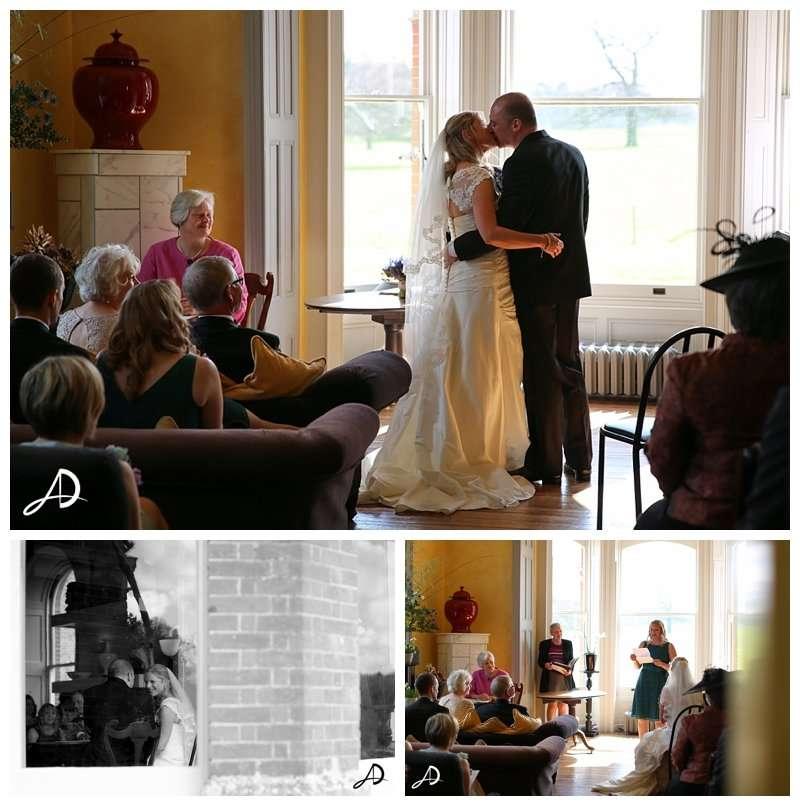 GUNTHORPE HALL WEDDING - NORFOLK AND NORWICH WEDDING PHOTOGRAPHER 4