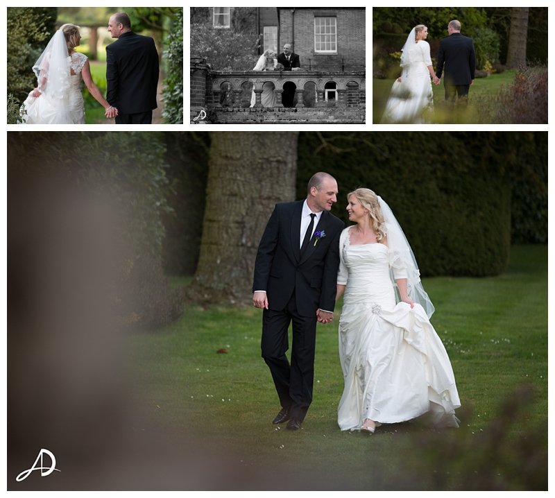 GUNTHORPE HALL WEDDING - NORFOLK AND NORWICH WEDDING PHOTOGRAPHER 8