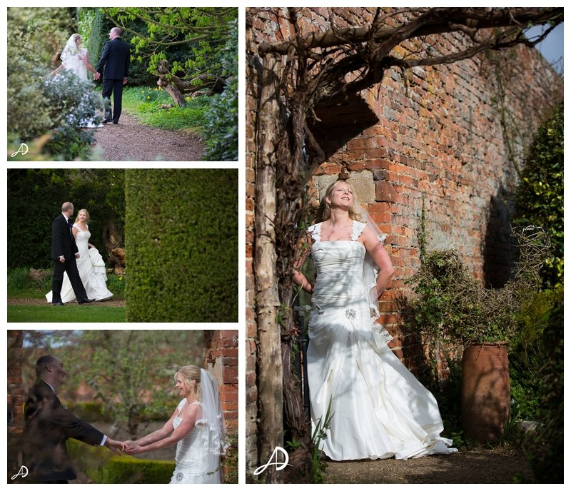 GUNTHORPE HALL WEDDING - NORFOLK AND NORWICH WEDDING PHOTOGRAPHER 9