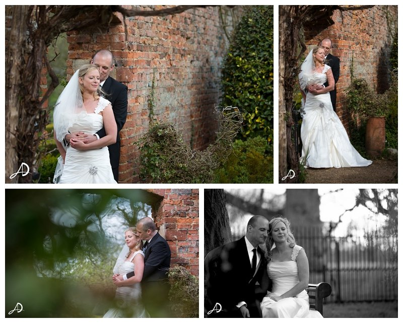GUNTHORPE HALL WEDDING - NORFOLK AND NORWICH WEDDING PHOTOGRAPHER 10