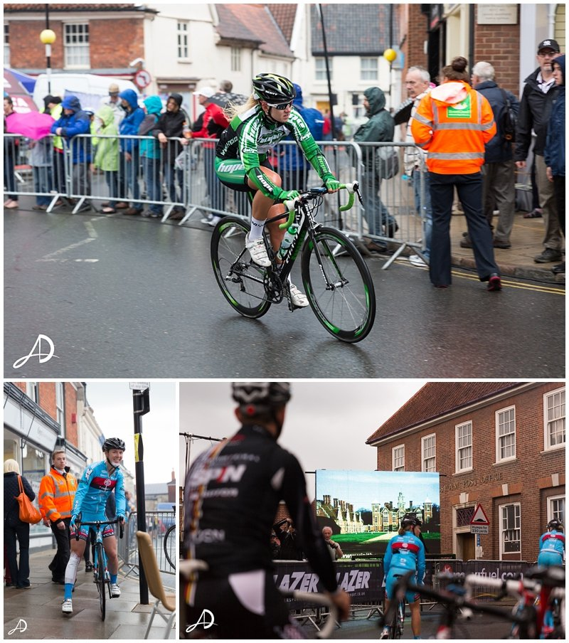 CYCLE TOUR SERIES EVENT IN AYLSHAM - NORFOLK EVENT PHOTOGRAPHER 5