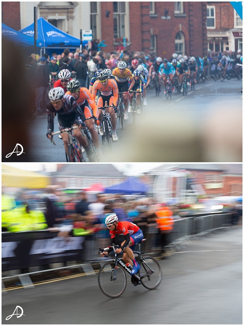 CYCLE TOUR SERIES EVENT IN AYLSHAM - NORFOLK EVENT PHOTOGRAPHER 18