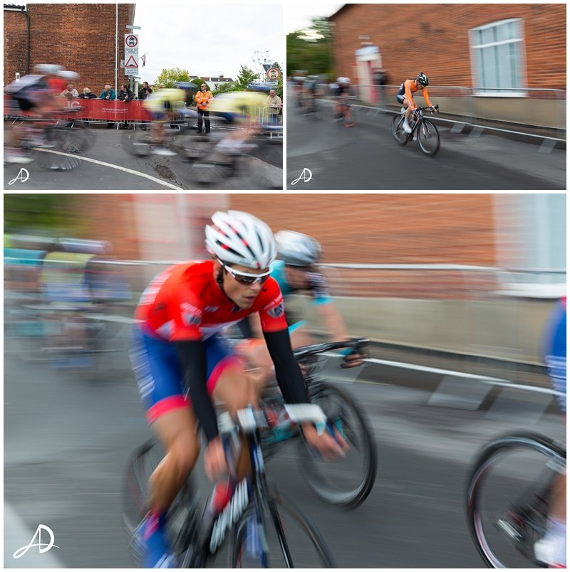 CYCLE TOUR SERIES EVENT IN AYLSHAM - NORFOLK EVENT PHOTOGRAPHER 21