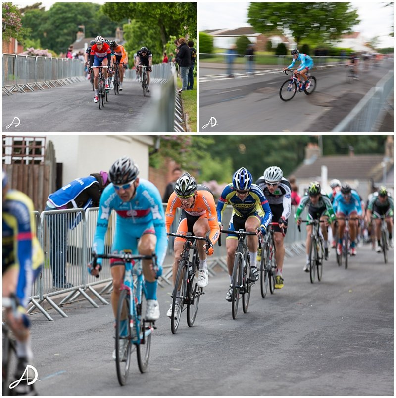 CYCLE TOUR SERIES EVENT IN AYLSHAM - NORFOLK EVENT PHOTOGRAPHER 22