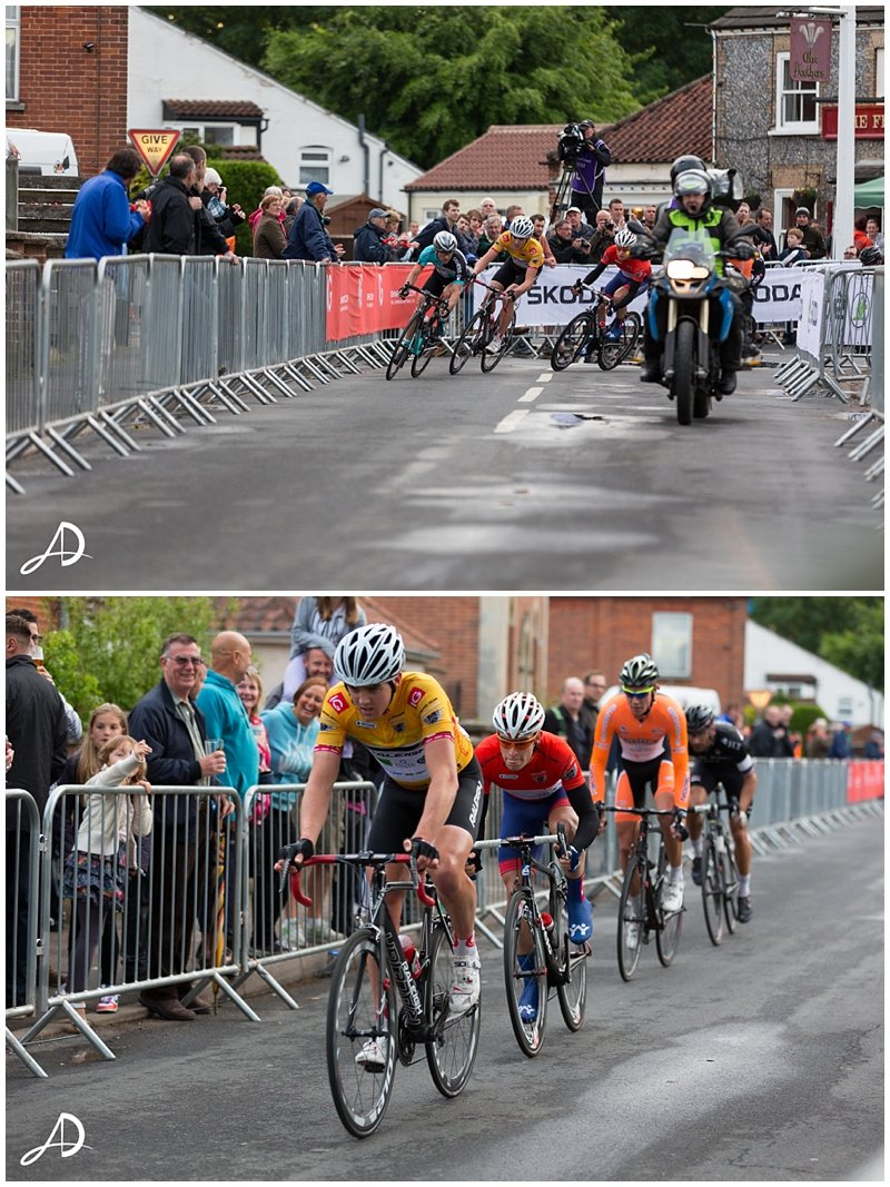 CYCLE TOUR SERIES EVENT IN AYLSHAM - NORFOLK EVENT PHOTOGRAPHER 25