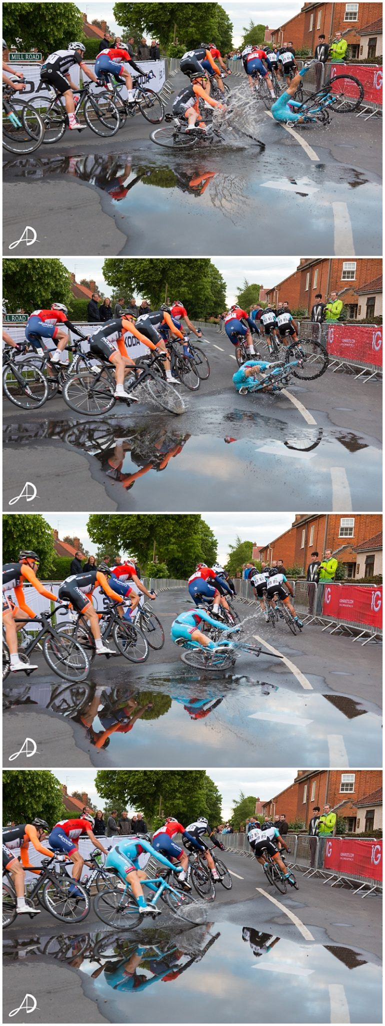 CYCLE TOUR SERIES EVENT IN AYLSHAM - NORFOLK EVENT PHOTOGRAPHER 33