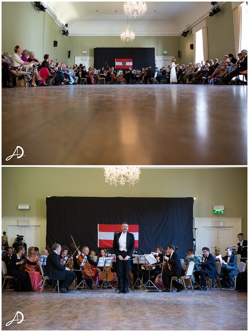 VIENNESE BALLROOM DANCE AT THE ASSEMBLY HOUSE, NORWICH - NORFOLK EVENT PHOTOGRAPHER 2