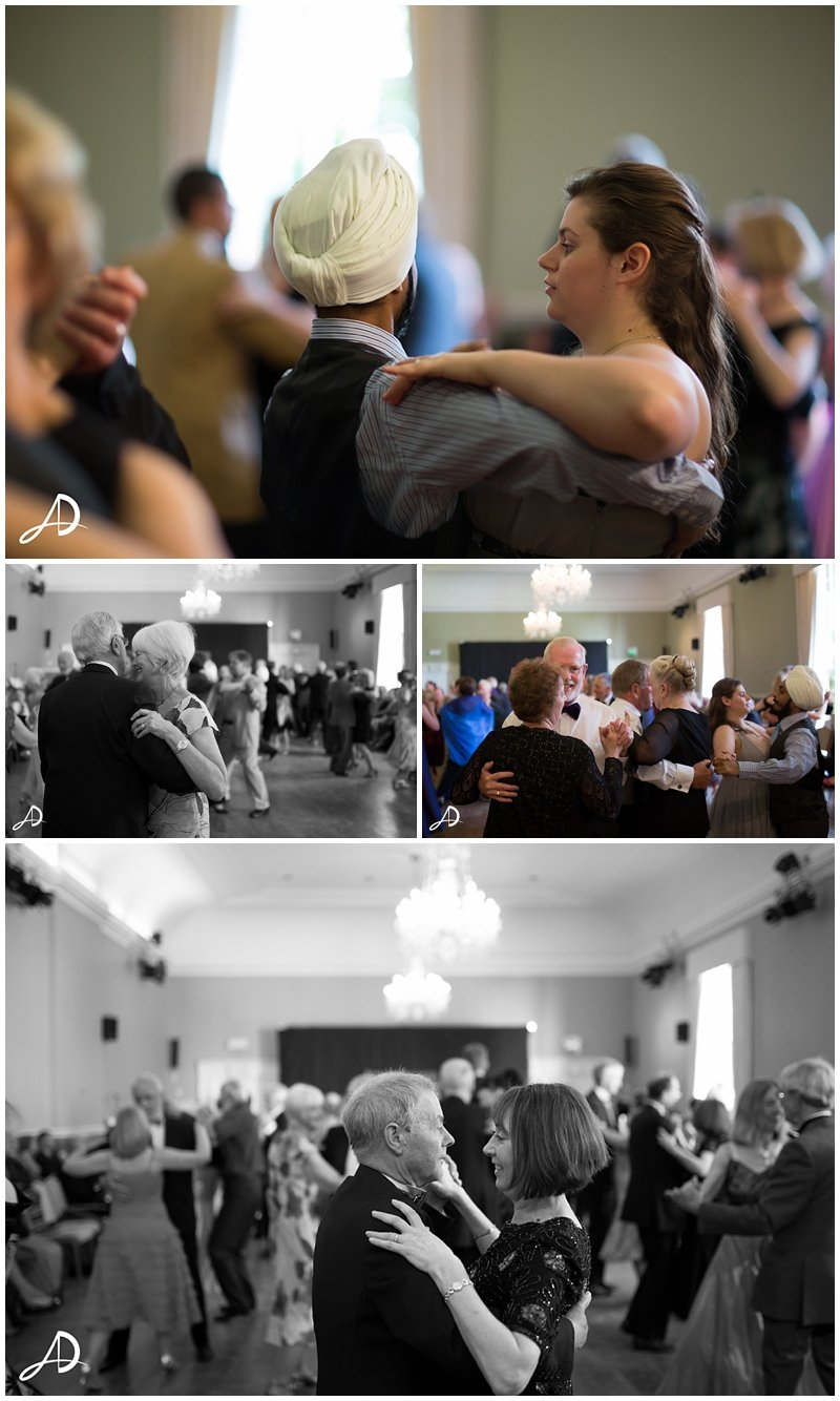 VIENNESE BALLROOM DANCE AT THE ASSEMBLY HOUSE, NORWICH - NORFOLK EVENT PHOTOGRAPHER 6