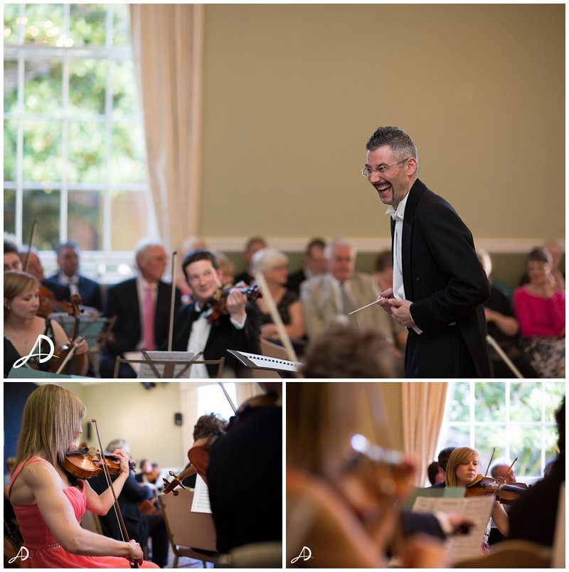 VIENNESE BALLROOM DANCE AT THE ASSEMBLY HOUSE, NORWICH - NORFOLK EVENT PHOTOGRAPHER 21