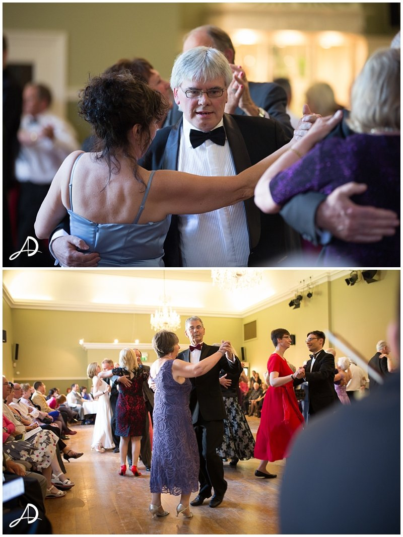 VIENNESE BALLROOM DANCE AT THE ASSEMBLY HOUSE, NORWICH - NORFOLK EVENT PHOTOGRAPHER 23
