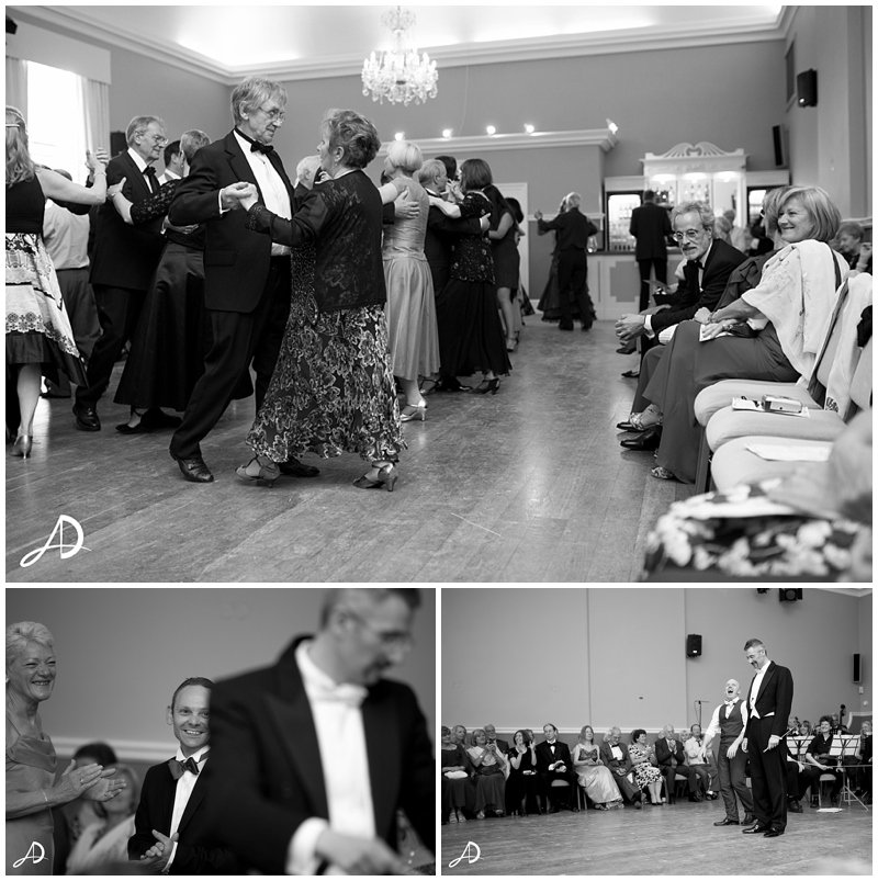 VIENNESE BALLROOM DANCE AT THE ASSEMBLY HOUSE, NORWICH - NORFOLK EVENT PHOTOGRAPHER 24