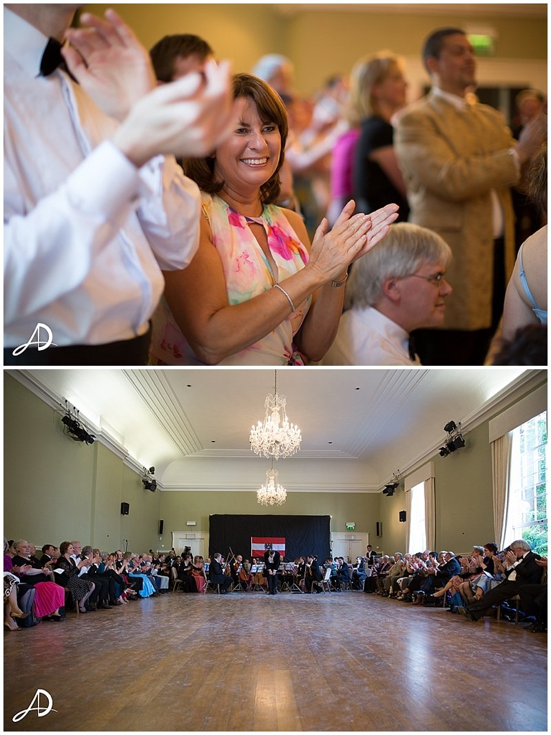 VIENNESE BALLROOM DANCE AT THE ASSEMBLY HOUSE, NORWICH - NORFOLK EVENT PHOTOGRAPHER 26