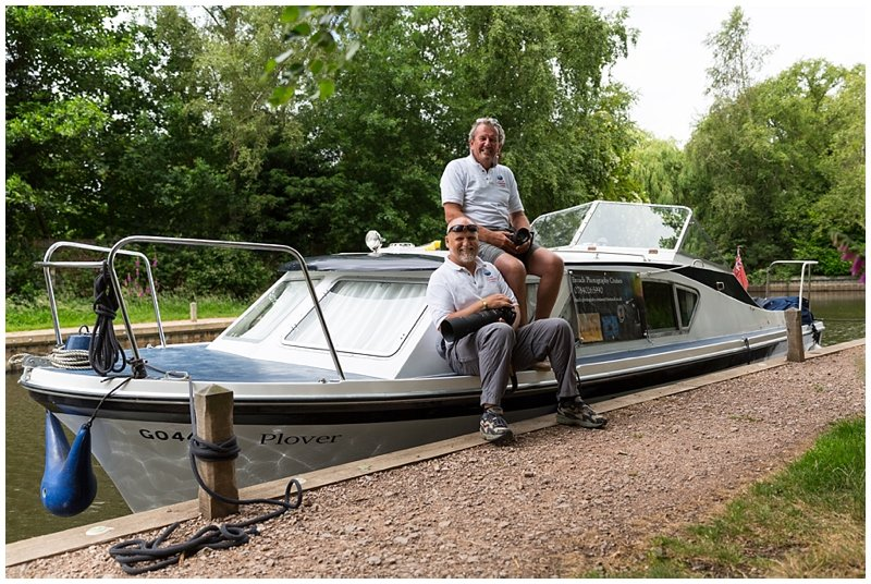 BROADS PHOTOGRAPHY CRUISES - NORFOLK AND NORWICH COMMERCIAL PHOTOGRAPHER 1