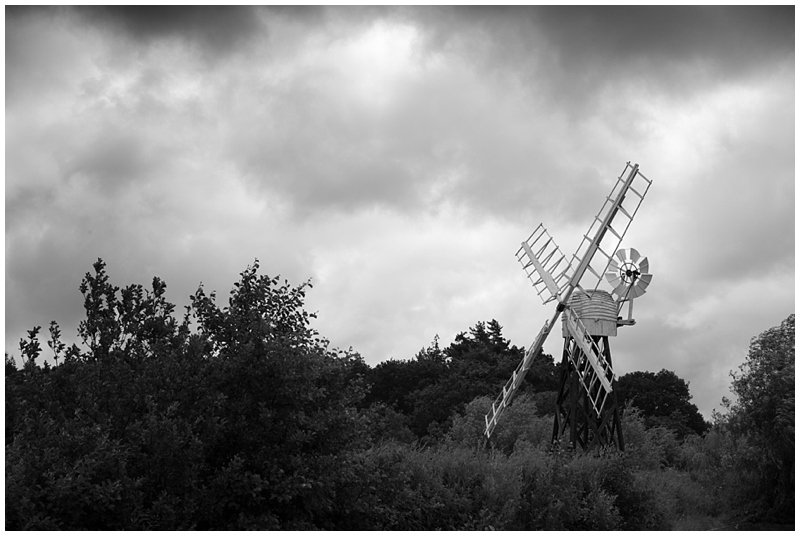 BROADS PHOTOGRAPHY CRUISES - NORFOLK AND NORWICH COMMERCIAL PHOTOGRAPHER 5