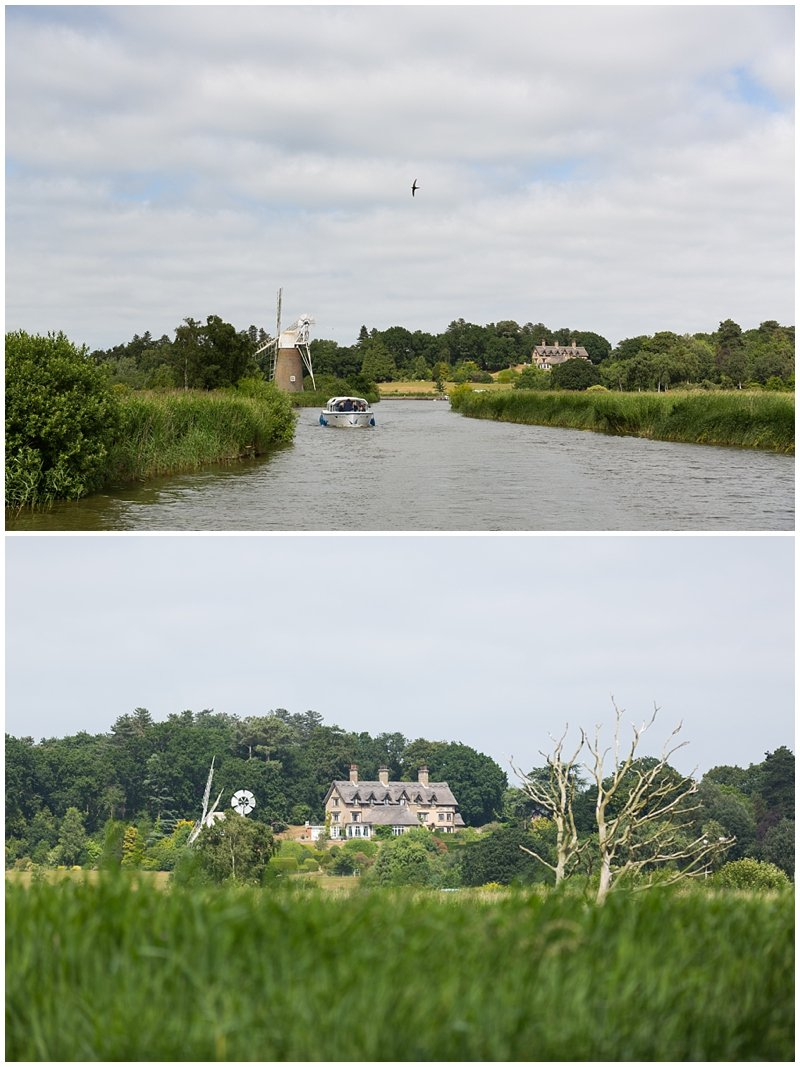 BROADS PHOTOGRAPHY CRUISES - NORFOLK AND NORWICH COMMERCIAL PHOTOGRAPHER 12