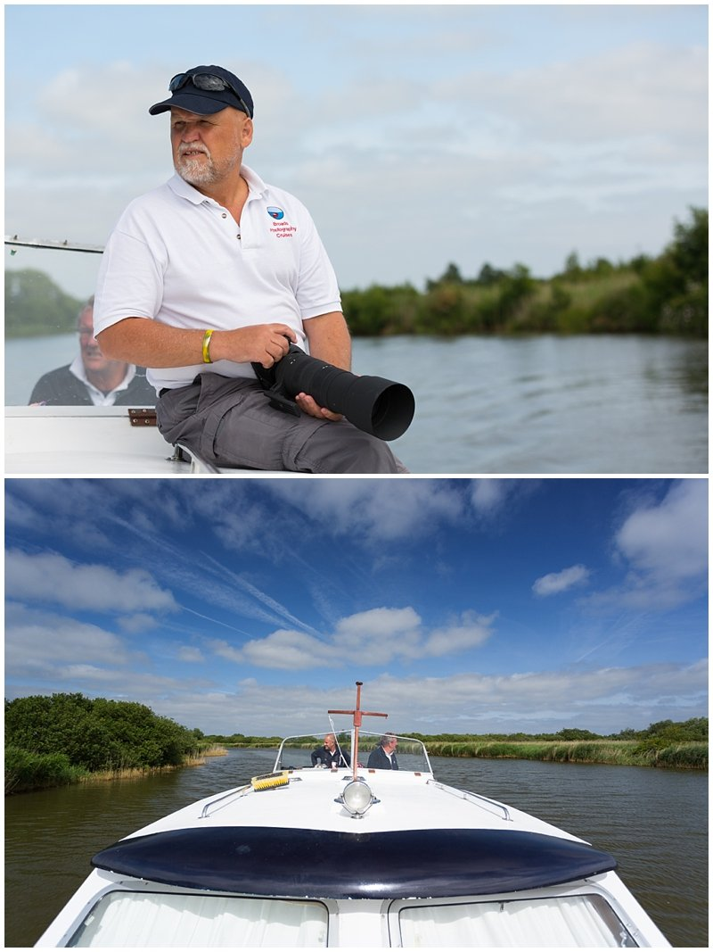 BROADS PHOTOGRAPHY CRUISES - NORFOLK AND NORWICH COMMERCIAL PHOTOGRAPHER 23