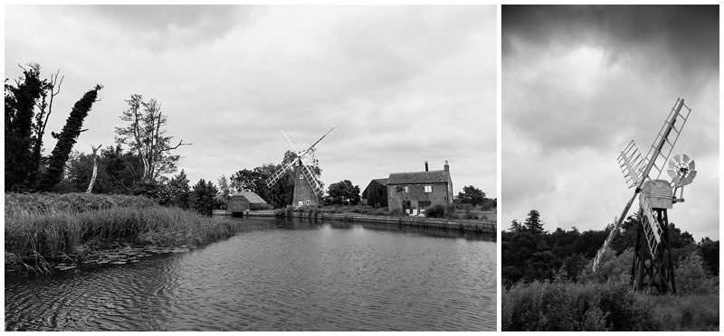 BROADS PHOTOGRAPHY CRUISES - NORFOLK AND NORWICH COMMERCIAL PHOTOGRAPHER 25