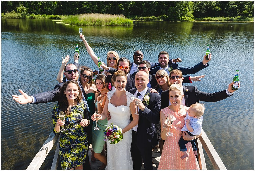 AMY AND DUNCAN NORWICH RC CATHEDRAL AND THE BOATHOUSE WEDDING SNEAK PEEK - NORFOLK WEDDING PHOTOGRAPHER 10