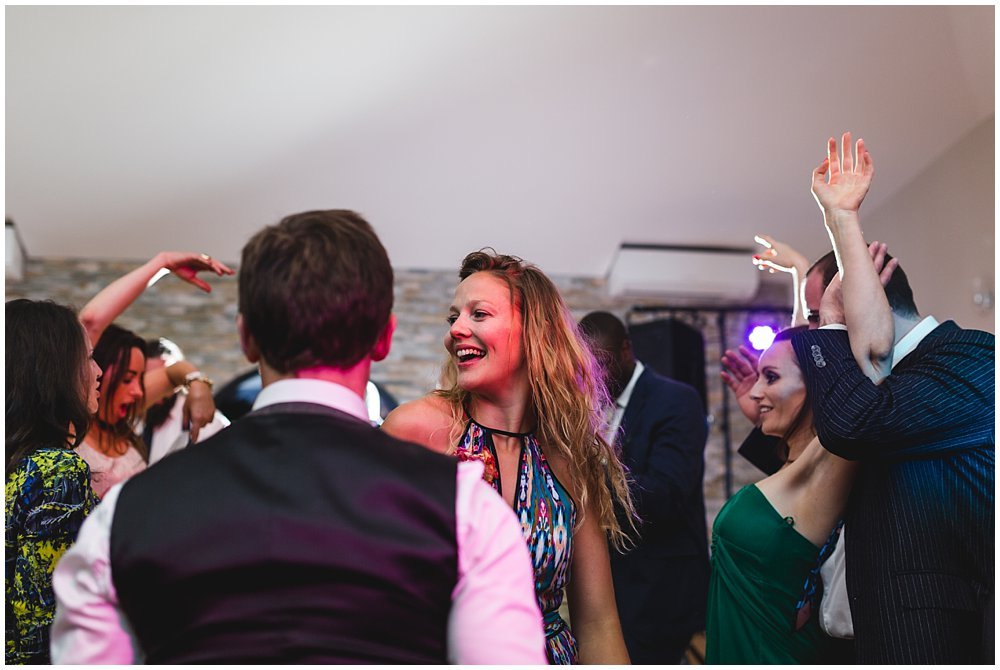 AMY AND DUNCAN NORWICH RC CATHEDRAL AND THE BOATHOUSE WEDDING SNEAK PEEK - NORFOLK WEDDING PHOTOGRAPHER 16