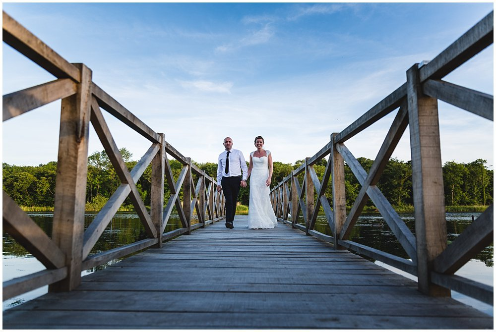 AMY AND DUNCAN NORWICH RC CATHEDRAL AND THE BOATHOUSE WEDDING SNEAK PEEK - NORFOLK WEDDING PHOTOGRAPHER 14