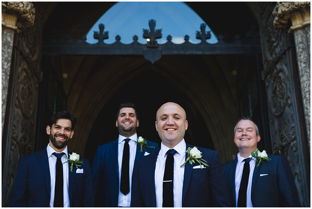 AMY AND DUNCAN NORWICH RC CATHEDRAL AND THE BOATHOUSE WEDDING SNEAK PEEK - NORFOLK WEDDING PHOTOGRAPHER 2