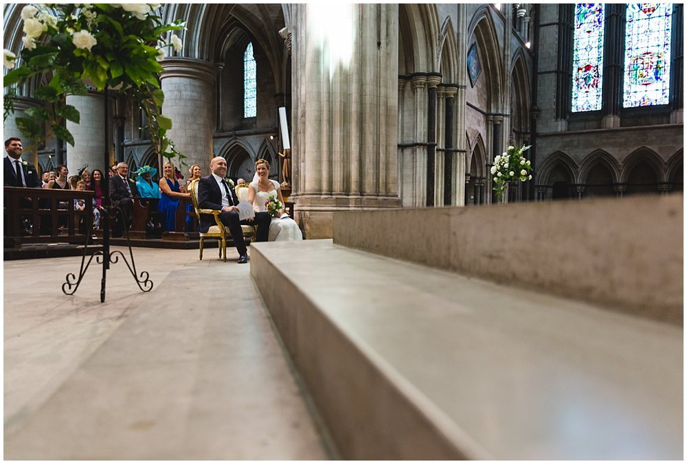 AMY AND DUNCAN NORWICH RC CATHEDRAL AND THE BOATHOUSE WEDDING SNEAK PEEK - NORFOLK WEDDING PHOTOGRAPHER 5